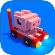 像素碰碰车3D V1.9.0 iOS版