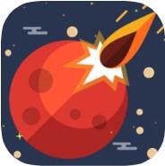 星球大爆炸 V1.0 iOS版