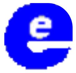 ESCAPEplay V2.0.1.3 中文版