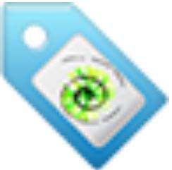 Professional Tag Editor(通用标签编辑工具) V1.0.6.8 免费版