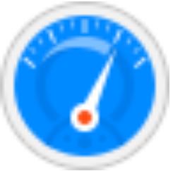 JProfiler(Java性能分析软件) V10.1.3 免费版