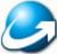 WinTools Net Premium(系统优化组合软件) V18.7 中文免费版