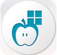 希捷paragon ntfs V15.5.10 Mac版