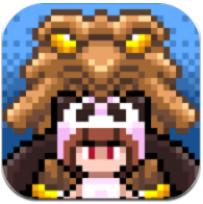 幻境双生 V1.0 安卓版