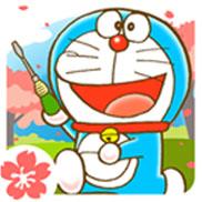 哆啦A梦梦工场 V1.5.1 安卓版