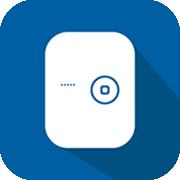 梦芯定位器 V1.0.1400 安卓版