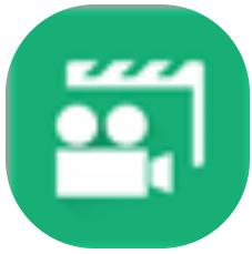 大黄蜂录屏助手 V3.1.3 最新版