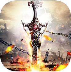 逆水问剑游戏下载-逆水问剑游戏安卓版V1.0下载