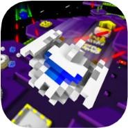 超级哨兵(Hyper Sentinel) V1.0 iOS版