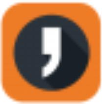 小说编辑器(Atomic Scribbler) V5.1 官方版