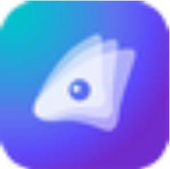 变设龙客户端 V0.0.2 官方版