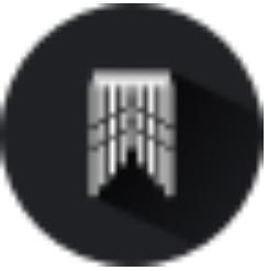 风铃新标签页chrome插件 V3.0.2 官方版