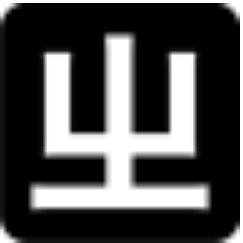 Rime小狼毫输入法 V0.12.0.0 正式版