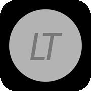 LT悬浮球 V2.1.0 安卓版
