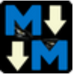 Markdown Monster(代码编辑查看器) V1.13.10 官方版
