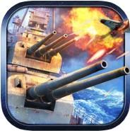 战舰使命 V1.0 iOS版