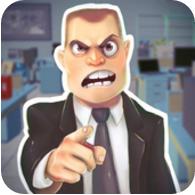 砸烂老板办公室3D V1.0 破解版