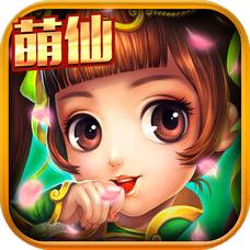 御灵乾坤 V1.2 iOS版