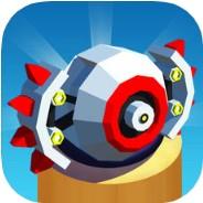 星际大乱斗 V2.0 iOS版
