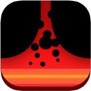 地狱球2 V1.0 iOS版
