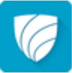 VIPole(加密聊天软件) V3.7.14 官方版