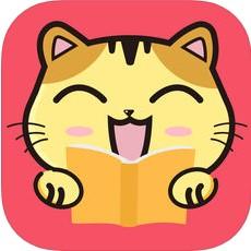 漫画猫 V1.0 苹果版