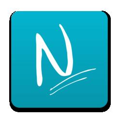 Nimbus Note App V1.0 Mac版