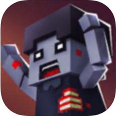 枪手:丧尸幸存者 V1.0.3 苹果版