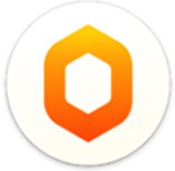 腾讯柠檬清理 V1.0.1 内测版