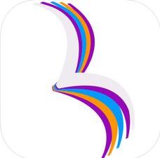 手指画线(Blek) V1.8.1 苹果版