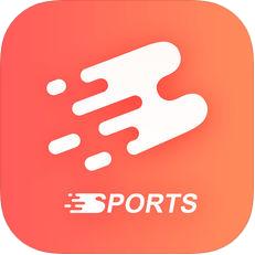 汇体育 V1.0.5 苹果版
