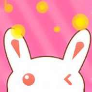 奇拉漫画V5.4.9
