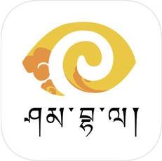 香巴拉资讯 V2.91 苹果版