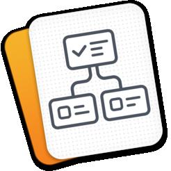 Taskheat V1.0 Mac版
