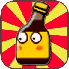 我爱打酱油 V1.1 苹果版