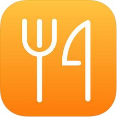 抖味 V1.3 苹果版