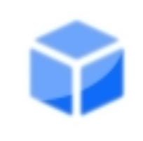 iUrlBox网址收藏工具 V4.1.0 官方版