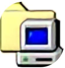 飞时达土方计算软件 V1.0 绿色版