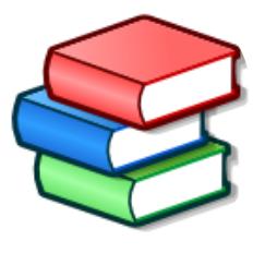 TEBookConverter电子书转换器 V2.0 中文版