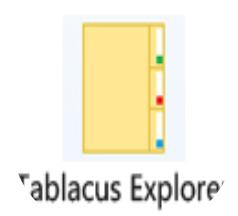 TablacusExplorer V18.11.13 绿色版