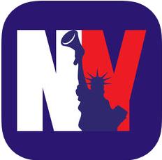 纽约情报站 V2.1.1 苹果版
