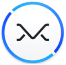 Missive(办公通讯软件) V5.5.0 官方版