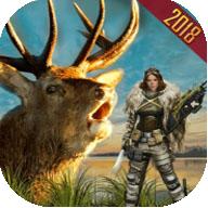野鹿狩猎 V1.1 破解版