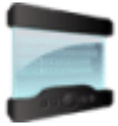 sonatic自由计算器 V1.0 电脑版