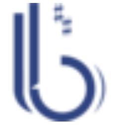 BTMiner(挖矿软件) V9.0 电脑版