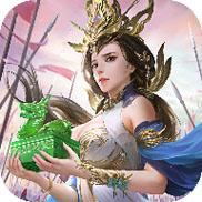 剑龙三国 V1.2.2 安卓版