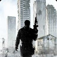 前线战士:最后的战斗 V1.0 安卓版