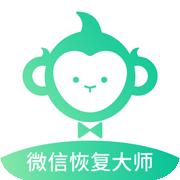 卓师兄 V2.6.15 安卓版