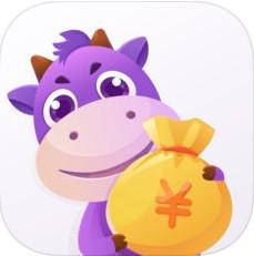 小牛速贷 V1.2.3 苹果版