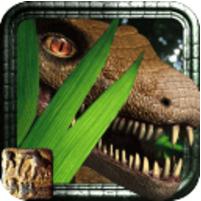 恐龙远征2 V7.1.0 破解版